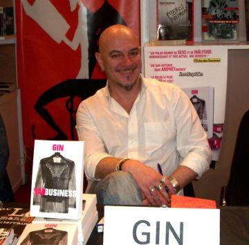 medium_Frédéric_salon_du_livre_2007.JPG