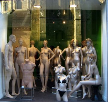 medium_Octobre_2006_Paris_012.jpg