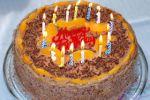 medium_280px-Birthday_cake.jpg