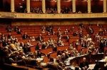 medium_assemblee_nationale.jpg