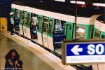 medium_metro-train2.2.jpg