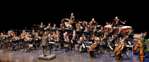 orchestre_symphonique2.jpg