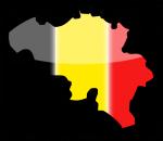 Drapeau Belge.png