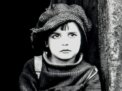 The_kid.jpg
