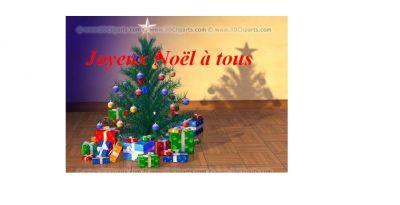 CELEBRATION_VOEUX_NOEL_sapin_arbre_noel_pere_noel_cadeaux_3.jpg