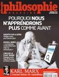 Philosophie-Magazine.png