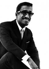 Sammy Davis Jr.jpg