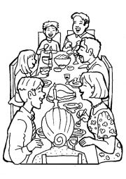 fr-images-coloriages-colorier-photo-fete-de-famille-p7090.jpg