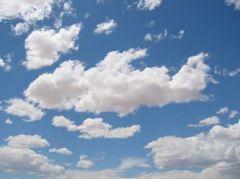 ciel-nuageux-bleu-2_2546529.jpg