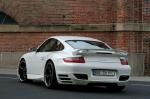 Porsche_911_Turbo_.jpg