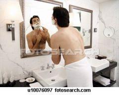 homme-rasage-salle_~u10076097.jpg