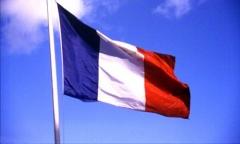 drapeau-français-480x288.jpg