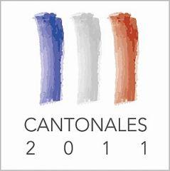 Les-Cantonales-ont-une-portee-politique-nationale--.JPG