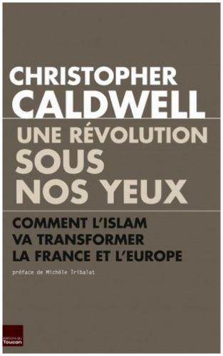 Christophe Caldwell.jpg
