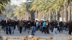 AFP_110114tunisie-manifestation_8.jpg