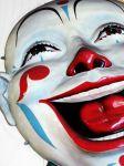 48297-clown.jpg