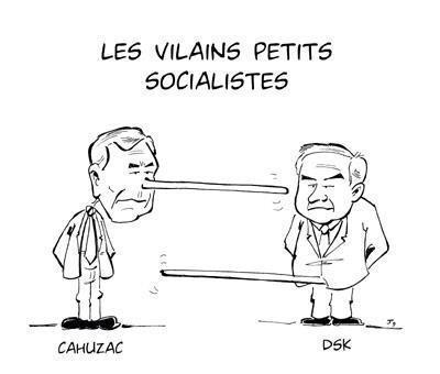 les vilains socialistes.jpg